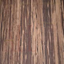 Home Legend Bamboo Flooring Toast by Home Legend Laminate Flooring