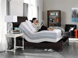 Sleep Comfort Adjustable Bed by Benefits Of An Adjustable Bed Sit N U0027 Sleep