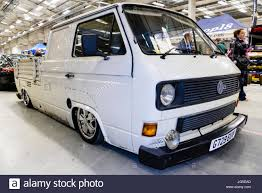 100 Vw Truck Diesel Stock Photos Stock Images Alamy