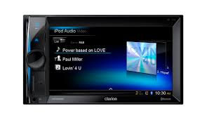 Clarion | This Product Features A Touch Screen Car Stereo, Built-in ... Radio Car 2 Din 7 Touch Screen Radios Para Carro Con Pantalla 2019 784 Inch Quad Core Car Radio Gps Navigation With Capacitive Inch 2din Mp5 Player Bluetooth Stereo Hd Can The 2017 4k Touch Screen Work On 2016 If I Swap Kenwood Ddx Series Indash Lcd Touchscreen Dvdmp3usb 101 Inch Android 60 For Honda 7hd Mp3 The Best Stereo Powacoustikreceiverflipout Aftermarket Dvd System For 32007 Tata Tiago Tigor Inbuilt 62 2100 Player Gpsbtradiotouch Screencar