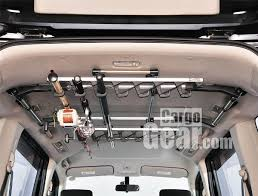 100 Truck Bed Fishing Rod Holder Inno InCar JHook IF4 Up To 7 S CargoGear