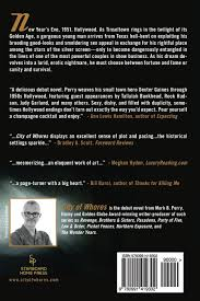 City Of Whores: Mark B. Perry: 9780991419302: Amazon.com: Books