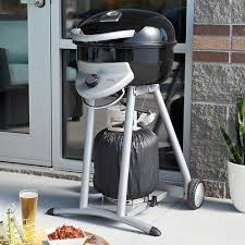 58 best gas bbq images on pinterest gas bbq grilling and barbecues