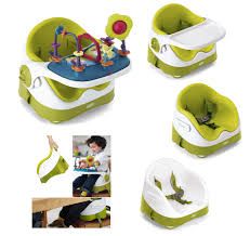 Mamas & Papas Baby Bud Booster Seat W Play Tray - Lime - UrbanBaby So Cool Mamas Amp Papas Loop Highchair Peoplecom Teal Amazoncouk Baby High Chair X2 35 Each In Harlow Essex Ec1v Ldon For 6000 Sale Shpock Prima Pappa Evo Highchairs Feeding Madeformums Snug With Tray Bubs N Grubs Chair Qatar Living Seat Detachable Play Navy Sola2 7 Piece Neste Bundle Sage Green And Juice Canada Shop Red Sola 2 Carrycot Kids Nisnass Uae
