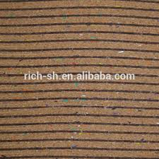 decorative cork wall tiles cork board wall wall panels buy