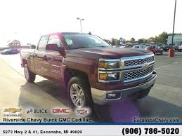 Trucks For Sale In Escanaba, MI 49829 - Autotrader Marlette Used Chevrolet Silverado 2500hd Vehicles For Sale Gm Topping Ford In Pickup Truck Market Share Dozens Of Used Trucks From Area Utility Companies And Other Rust Free Trucks For Ultimate Rides Cars Jackson Mi Huff Auto Group Lansing Less Than 5000 Dollars Autocom Buy A New Truck Hudson 2017 F150 Dealer 2018 1500 Near Sundance Don Ringler Temple Tx Austin Chevy Waco Ypsilanti 1000 Wrecking Parts Llc Door 1957 Pickup Sale A