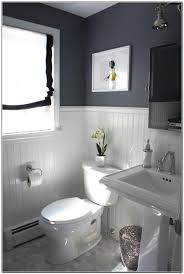 40 Perfect Gray Half Bathroom Decorating Ideas On A Budget ... Half Bathroom Decorating Pictures New Small Ideas A Bud Bath Design And Decor With Youtube Attractive Decorations Featuring Rustic Tiny Google Search Pinterest Phomenal Powder Room Designs Home Inside 1 2 Awesome Torahenfamilia Very Inspirational 21 For Bathrooms Elegant Half Bathrooms Antique Maker Best 25 On