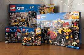 Lego City Mining Review/Giveaway With Smyths #ad - DIY Daddy Up To 60 Off Lego City 60184 Ming Team One Size Lego 4202 Truck Speed Build Review Youtube City 4204 The Mine And 4200 4x4 Truck 5999 Preview I Brick Itructions Pas Cher Le Camion De La Mine Heavy Driller 60186 68507 2018 Monster 60180 Review How To Custom Set Moc Ming Truck Reddit Find Make Share Gfycat Gifs