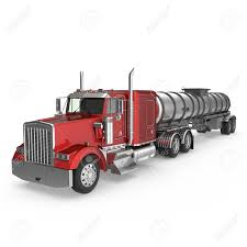 Big Fuel Gas Tanker Truck On White. 3D Illustration Stock Photo ... Tanker Truck Slams Into Parked Cars In Northbridge Cbs Boston Gas Stock Photos Images Alamy Big Fuel On Highway Photo Picture And Indane Parking Yard Filegaz53 Fuel Tank Truck Karachayevskjpg Wikimedia Commons Edit Now 183932 Or Stock Photo Image Of Silver Parked 694220 6000 Liters Tank 1500 Gallons Bowser Trailer News Transcourt Inc The White Background