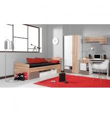 chambre enfants complete chambre mobiler d enfant mobilier design