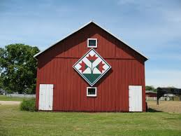 KentuckyLily.JPG Coos County Barn Quilt Trail Quilts Visit Southeast Nebraska And The American Movement Ohio Red Rainboots Handmade Laurel Lone Star Hex Signs Murals Field Trip Turnips 2 Tangerines What Are A Look At Their History This Website Has A Photo Gallery Of 67 Barn Quilt Block Designs 235 Best Patterns Images On Pinterest Ontario Plowmens Association Commemorative Landscapes North Carolina
