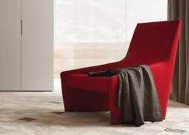 100 Contemporary Armchairs Jesse Haiku Armchair Furniture
