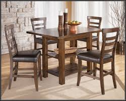 Dining Chair Cushions Target by Articles With Latest Dining Table Chair Designs Tag Wondrous