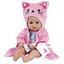New Born Baby Bathtub For Dolls 2ass New Born Baby Brands