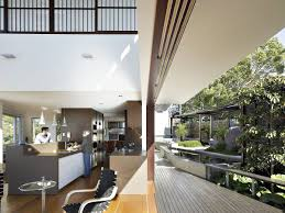 100 Maleny House By Bark Design Architects 2love The Indoor