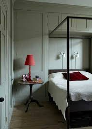 repeindre chambre peinture chambre 20 couleurs déco pour repeindre ses murs
