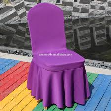 Wholesale Beach Chair Cover Towels Banquet Table Clothes And Covers White -  Buy Chair Cover,Chair Clothes,Banquet Chair Covers Product On Alibaba.com Whosale Price Spandex Chair Band With Heartshaped Plastic Buckle Lycra For Wedding Chair Cover Sashes Party Decor Chairs Market Explore Plastic Office Fniture Wooden In Cheap Price Tkeer 4 Pcs Removable Washable Stretchy Ding Room Covers Protective Slipcovers Hotel Kitchen Restaurant Home 1piece White Universal Stretch Polyester Spandex Ft Rectangular Table Gold Tuxtail Accent Sculptware Purchase Rent Royal Lounge Purple Folding Paper Red Banquet