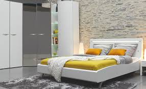 celio chambre meubles célio dressings chambres de qualité chez monsieur meuble