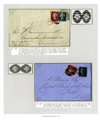 Stamp Auction Germany And Former Territories German Empire
