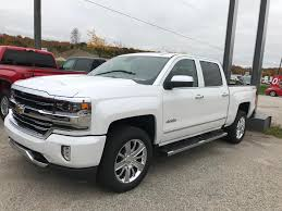 2018 Chevrolet Silverado 1500 For Sale At Hal Wright Chevrolet ... Incredible Cadillac Truck 94 Among Vehicles To Buy With 2013 Escalade Ext Reviews And Rating Motortrend 2019 Exterior Car Release 2002 Fuel Infection Used 2010 For Sale Cargurus 2015 On 26inch Dub Baller Wheels Luv The Black Junkyard Crawl 1951 Series 86 Police Hot Rod Network Preowned Jacksonville Fl Orlando Crawling From The Wreckage 2006 Srx Go Figure Information Another Dream Car Not This Tricked Out Suv Esv
