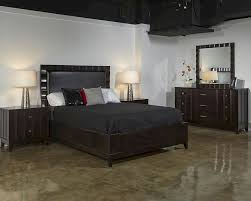 Marlo Furniture Bedroom Sets by Bedroom Bedroom Sets Ashley Furniture Clearance American