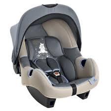 crash test siege auto formula baby prudence avec les sièges low cost le point sur les modèles à