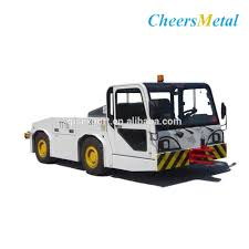 Airplane Aircraft Tow Tug Manufacturers - Buy Aircraft Tug ... New And Used Commercial Truck Sales Parts Service Repair 23tons Airport Aircraft Tow Tractor Manufacturers Buy Towing Wikipedia Hot Sale Iben 6x4 Tractor Heads Tow Truckiben China Diesel Bgage For First Introduced In 1915 Production Continued Through At Least 1953 Best Pickup Trucks Toprated 2018 Edmunds Alinum Or Stainless Steel Dressup Package Car Spotlight Metro Mdtu20 Wrecker Youtube Pure Strength The Mercedesbenz Arocs 4163 Tow Truck Equipment Carrier Reka Suppliers Madechinacom