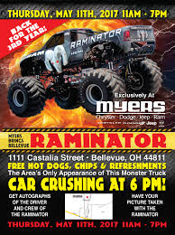 Raminator, Monster Truck Event Monster Trucks At Lnerville Speedway A Compact Carsmashing Truck Named Raminator Leith Cars Blog The Worlds Faest Youtube Truck That Broke World Record Stops In Cortez Its Raceday At Lincoln Speedway Racing Face Pating Optimasponsored Hall Brothers Jam 2017 Is Coming To Orange County Family Familia On Display Duluth Car Dealership Fox21online Monster On Display This Weekend Losi 118 Losb0219 Amain News Sports Jobs Times Leader