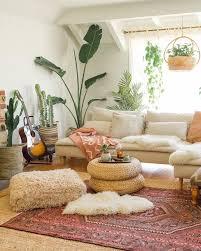 outfitters home auf instagram ein wunderschöner