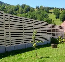 panneaux anti bruit pvc absorbant installation de murs