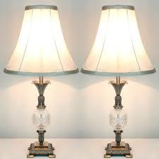 Stiffel Floor Lamps Ebay by Vintage Table Lamps Ebay Cashorika Decoration