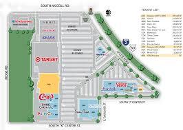 Halloween City Mcallen Tx Hours by Party City In Las Tiendas Plaza Store Location Hours Mcallen
