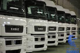 ASSEMBLY OF KAMAZ TRUCKS IN AZERBAIJAN BEGINS Gasfueled Kamaz Truck Successfully Completes All Seven Stages Of Kamaz4355102 Truck V050218 Spintires Mudrunner Mod Kamaz Assembly Of Trucks In Azerbaijan Begins Kamazredbulldakartrucksanddune The Fast Lane Bell Brings Trucks To Southern Africa Ming News 658667 Trailer T83090 V10 Farming Simulator 2017 54115 V40 Mod Fs 17 Kamaz India Yeshwanth Live 6520 122 Euro 2 Mods Master Dakar Racing Hicsumption Dark Pinterest