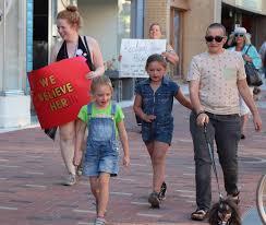 INQUINTE.CA | Survivors Speak Out Against Sexual Violence