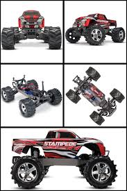 Traxxas Stampede 4x4 2.4GHz 1:12 RTR Electric RC Truck Review Proline Promt Monster Truck Big Squid Rc Car And Traxxas Stampede Xl5 2wd Lee Martin Racing Lmrrccom Amazoncom 360641 110 Skully Rtr Tq 24 Ghz Vehicle Front Bastion Bumper By Tbone Pink Brushed W Model Readytorun With Id 4x4 Vxl Brushless Rc Truck In Notting Hill Wbattery Charger Ripit Trucks Fancing 4x4 24ghz 670541 Extreme Hobbies Black Tra360541blk Bodied We Just Gave Away Action