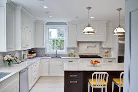 is the subway tile 2x6 or 3x6 in size beautiful kitchen