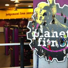 Planet Fitness Tanning Beds by Fitness In Wappingers Falls