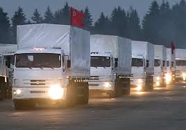Ukraine: Russian Aid Can Enter With Red Cross Good Grow Russian Army Truck Youtube Scania Named Truck Of The Year 2017 In Russia Group Ends Tightened Customs Checks On Lithuian Trucks En15minlt 12 That Are Pride Automobile Industry 1970s Zil130 Dumper Varadero Cuba Flickr Compilation Extreme Cditions 2 Maz 504 Classical Mod For Ets And Tent In A Steppe Landscape Editorial Image No Road Required Legendary Maker Wows With New Design 8x8 Bugout The Avtoros Shaman Recoil Offgrid American Simulator And Cars Download Ats