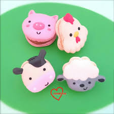 Loving Creations For You: Barnyard Animals Assorted Macarons Childrens Bnyard Farm Animals Felt Mini Combo Of 4 Masks Free Animal Clipart Clipartxtras 25 Unique Animals Ideas On Pinterest Animal Backyard How To Start A Bnyard Animals Google Search Vector Collection Of Cute Cartoon Download From Android Apps Play Buy Quiz Books For Kids Interactive Learning Growth Chart The Land Nod Britains People