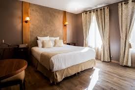 chambre hotel avec le clos des vignes chambre hotel avec chambre taupe