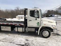 Hino Tow Trucks For Sale ▷ Used Trucks On Buysellsearch 2014 Hino 258 With 21 Jerrdan Steel 6ton Carrier Eastern Tow Trucks For Salehino268 Chevron Lcg 12sacramento Canew Car Rollback Truck For Sale In New York In Florida Sale Used On Buyllsearch Tai Cheong Hino Tow Truck No4 Yatming Copy 164 A Very Cru Flickr 2018 White Century 216 10 Series Car Carrier Stock California 2017 258alp Air Brake Ride Sus22srrd6twlpshark 360 View Of Alp 2007 3d Model Hum3d Store Mcmahon Centers Wreckers Rotators Carriers Filehino Fb112 Tow Truck Haskyjpg Wikimedia Commons Salehino258 Century 12fullerton