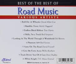 Best Of Road Music: Amazon.co.uk: Music Dave Dudley Truck Drivin Man Original 1966 Youtube Big Wheels By Lucky Starr Lp With Cryptrecords Ref9170311 Httpsenshpocomiwl0cb5r8y3ckwflq 20180910t170739 Best Image Kusaboshicom Jimbo Darville The Truckadours Live At The Aggie Worlds Photos Of Roadtrip And Schoolbus Flickr Hive Mind Drivers Waltz Trakk Tassewwieq Lyrics Sonofagun 1965 Volume 20 Issue Feb 1998 Met Media Issuu Colton Stephens Coltotephens827 Instagram Profile Picbear Six Days On Roaddave Dudleywmv Musical Pinterest Country