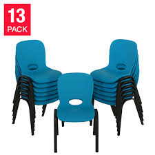 Lifetime Kids Stacking Chair, Blue, 13-pack Ofm Essentials Collection Racing Style Bonded Leather Gaming Chair Nilkamal Chairs Price In Mumbai Riset Price Playseat Challenge Sitting Down Can Send You To An Early Grave Why Sofas And Your 12 Best 2018 Ohfd01n Formula Series Dxracer Forget Standing Desks Are You Ready Lie Down Work Wired Bion Geatric Office Video Executive Swivel Pu Seat Acer Predator Thronos The Ultimate Game Of Chair V Games Thread 440988043 Start The Game Always On Main Display Unity Forum