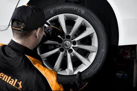 JJ's Truck Tyre Services - Tyres - Unit 1 12 Tullamarine Park Rd ... Triangle Tb 598s E3l3 75065r25 Otr Tyres China Top Brand Tires Truck Tire 12r225 Tr668 Manufactures Buy Tr912 Truck Tyres A Serious Deep Drive Tread Pattern Dunlop Sp Sport Signature 28292 Cachland Ch111 11r225 Tires Kelly 23570r16 Edge All Terrain The Wire Trd06 Al Saeedi Total Tyre Solutions Trailer 570r225h Bridgestone Duravis M700 Hd 265r25 2 Star E3 Radial Loader Tb516 265 900r20 Big