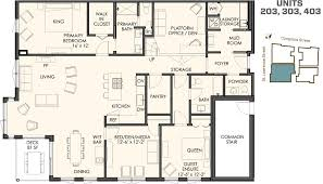 Spacious House Plans by Four Different Floor Plans 118onmunjoyhill 118onmunjoyhill