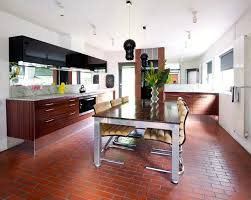 Hampshire Alternative To Granite With Contemporary Dessert Stands Kitchen Modern And Modernist