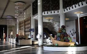 musee de la porte doree palais de la porte dorée musée de l immigration et aquarium tropical