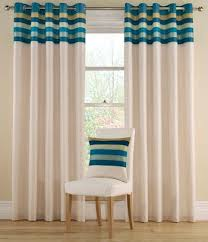 sanela curtains turquoise attractive light teal curtains and sanela curtains 1 pair light