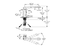 Kohler Kelston Faucet Manual by Moen Bathroom Faucet Repair Kit Faucet Ideas