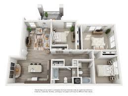 century autumn wood apartments rentals murfreesboro tn